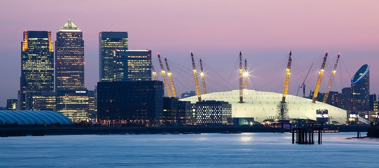 Hotel near the o2 arena package london bridge hotel for Hotels 02 arena london